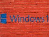 attivare windows 10 gratis