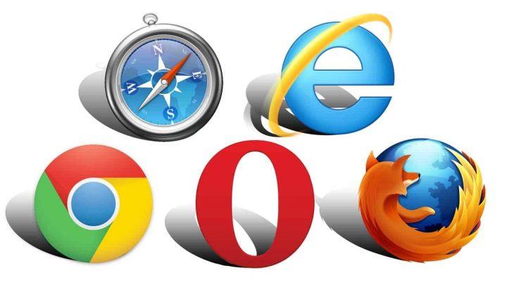 Migliori browser: ecco quale scegliere nel 2019