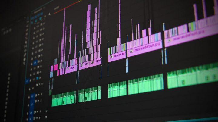 Modificare file audio: ecco i migliori programmi