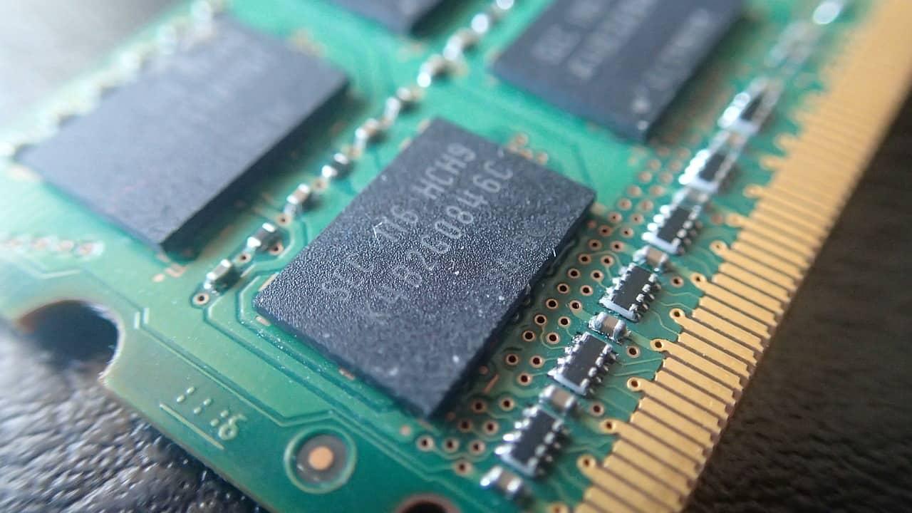Ottimizzare la RAM, conviene o no?
