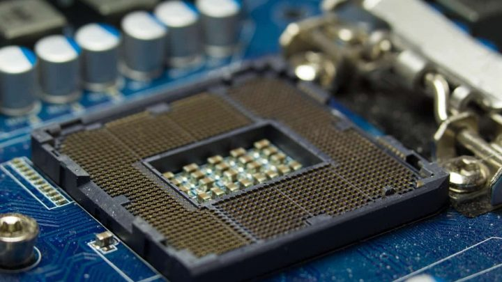 Affinità CPU: cos'è e come si regola su Windows