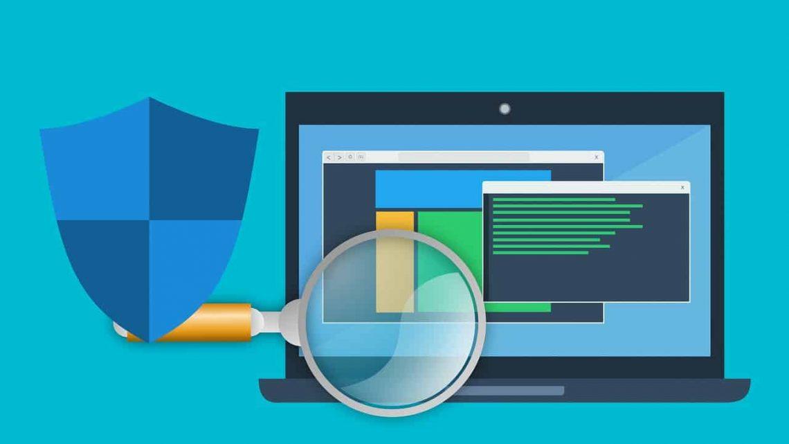 Come proteggere il PC Windows da virus e malware