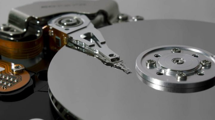 Hard disk virtuale: cos'è e come si crea su Windows