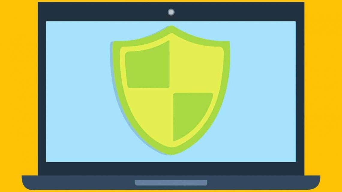 Come effettuare la protezione PC su MacOS