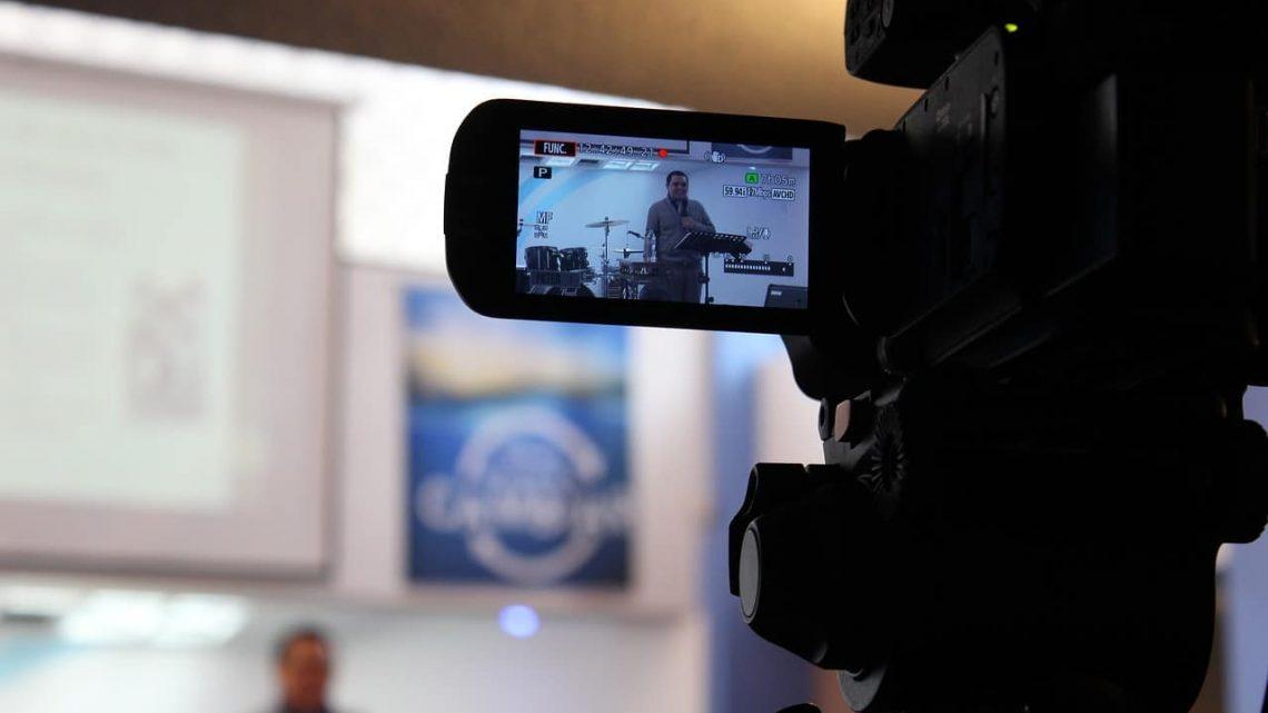 Video Editing: 11 software gratis e open source
