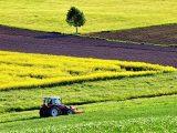 Agribot monitora l'irrigazione del suolo grazie ai dispositivi LoRa