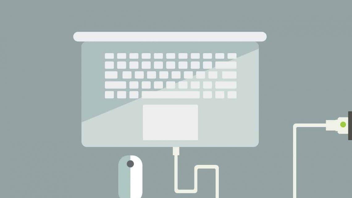 Opzioni risparmio energia: cosa sono e dove si trovano