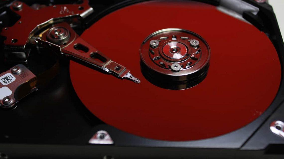 Pulizia hard disk: ecco come eseguirla su Windows
