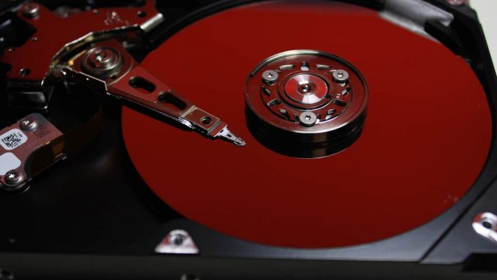 Pulizia hard disk: ecco come eseguirla su Windows