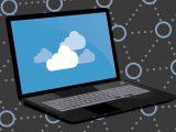 Il miglior backup cloud del 2019